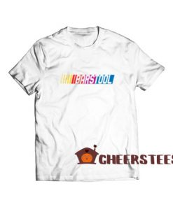Barstool Sports Nascar T-Shirt Barstool Of The Month S – 5XL