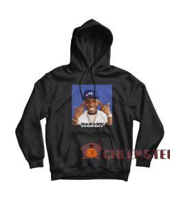Dababy Rapper Smile Hoodie Merchandise Sweater S – 4XL