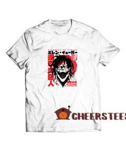 Shingeki-No-Kyojin-Attack-On-Titan-T-Shirt